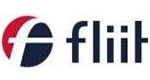 logo des depotcity Partners Fliit in farbe